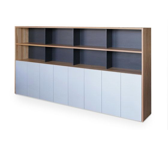 IGN. B2. SIDEBOARD. by Ign. Design. by Ign. Design.