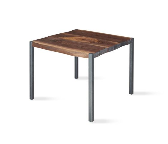 Elegante esstische ign design  IGN. STICK. COFFEE. TABLE. by Ign. Design. by Ign. Design.