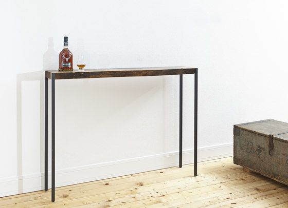 IGN. STICK. TABLE. by Ign. Design. by Ign. Design. Clippings