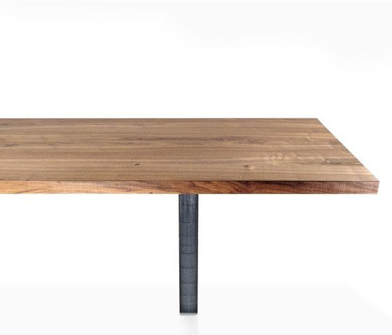 IGN. T. TABLE. by Ign. Design. by Ign. Design.