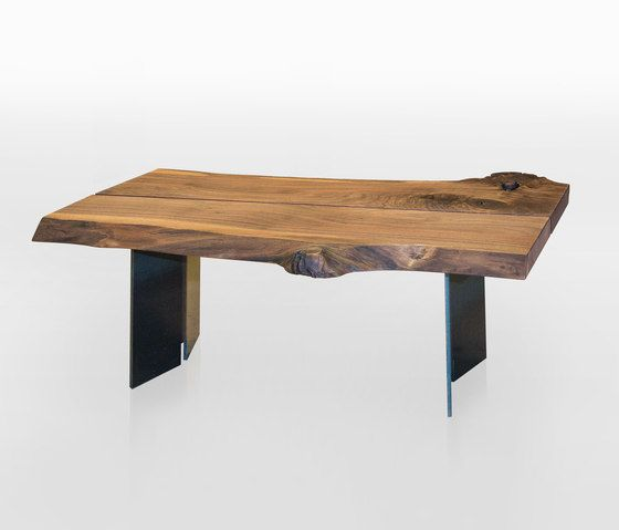 IGN. TIMBER. BENCH. by Ign. Design. by Ign. Design.