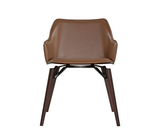 Iki PW armchair by Frag by Frag