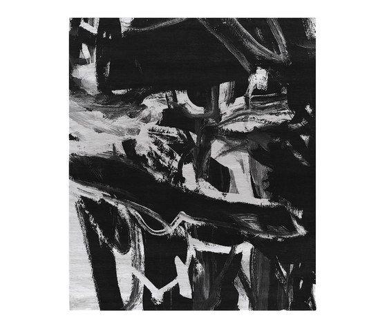 Infinito Mono Black Edit by Henzel Studio by Henzel Studio