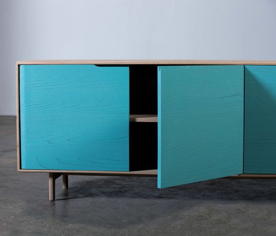 Invito Sideboard by Artisan by Artisan