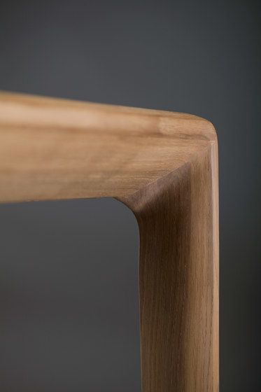 Invito Table by Artisan by Artisan