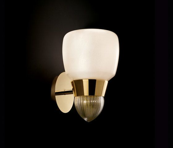 Isik by Barovier&Toso by Barovier&Toso
