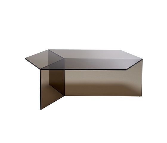 Isom oblong bronze by NEO/CRAFT by NEO/CRAFT