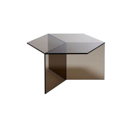 Isom square bronze by NEO/CRAFT by NEO/CRAFT