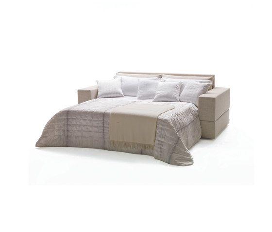 Jaco by Milano Bedding by Milano Bedding