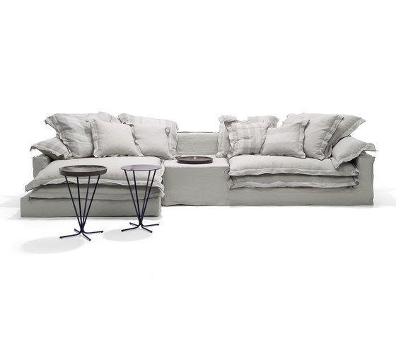 Jan's new sofa by Linteloo by Linteloo