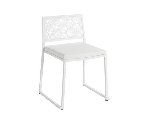 Japan chair by Point by Point