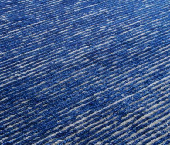 Jaybee solid brilliant blue by Miinu by Miinu
