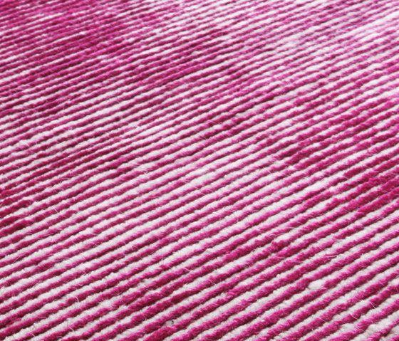 Jaybee solid fuchsia purple by Miinu by Miinu