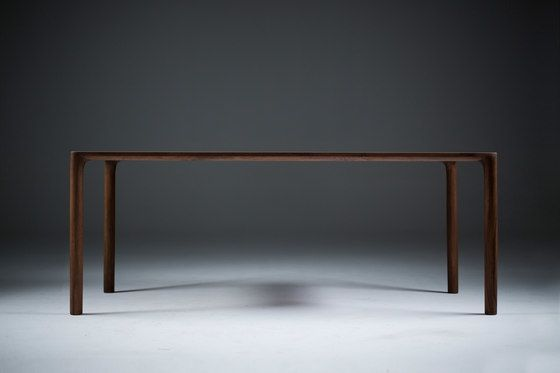 Jean Table by Artisan by Artisan