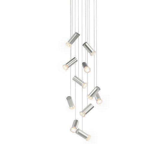 Jewel angular 11 by JSPR by JSPR