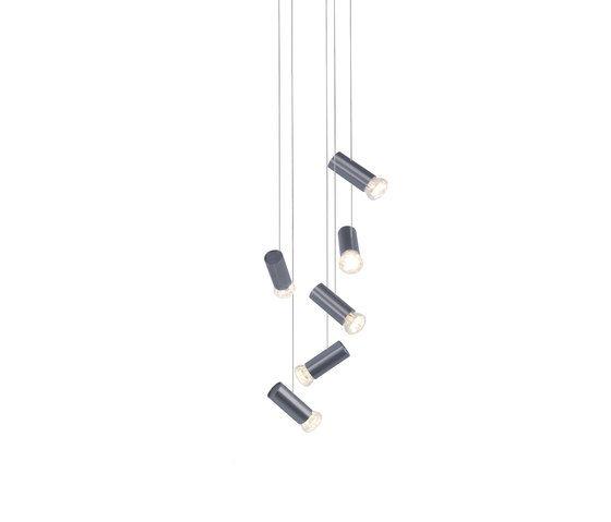 Jewel angular 6 by JSPR by JSPR