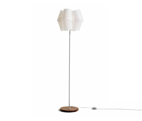 JULII Floor lamp by Domus by Domus