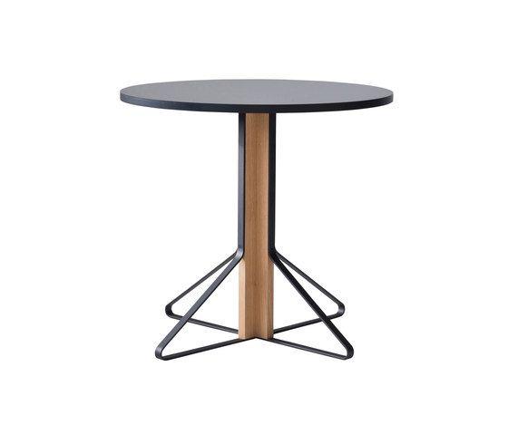 Kaari REB003 Table by Artek by Artek