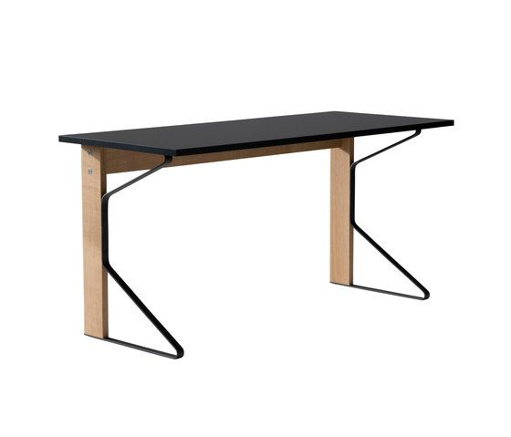 Kaari REB005 Table by Artek by Artek