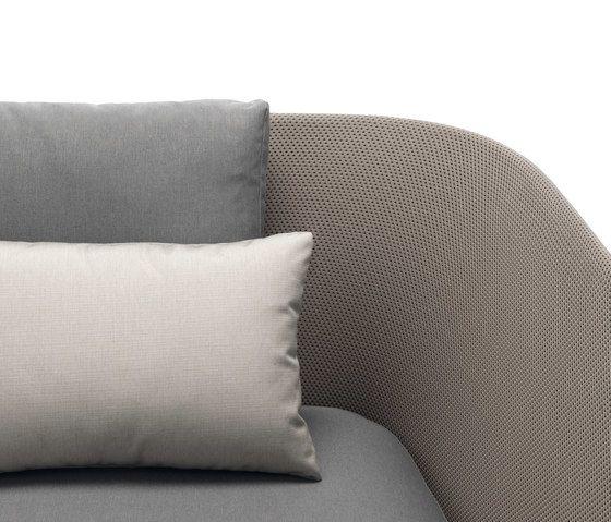 Käbu sofa by Expormim by Expormim