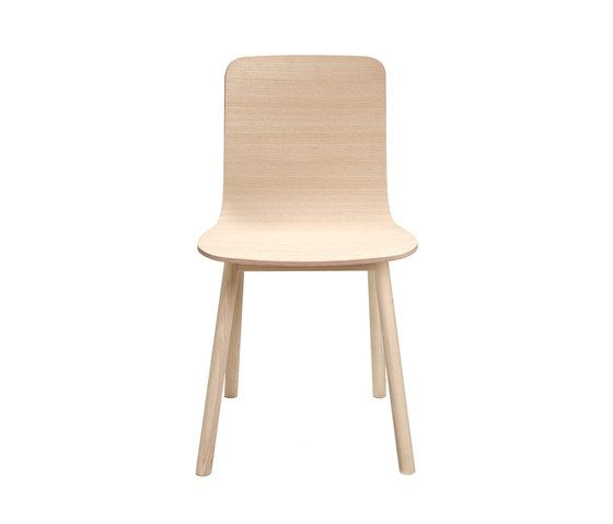 Kali chair by OFFECCT by OFFECCT