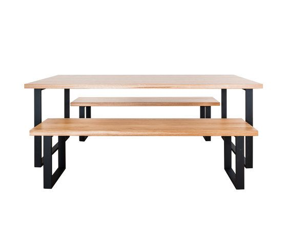 Kantti table No140 by Karikoski by Karikoski