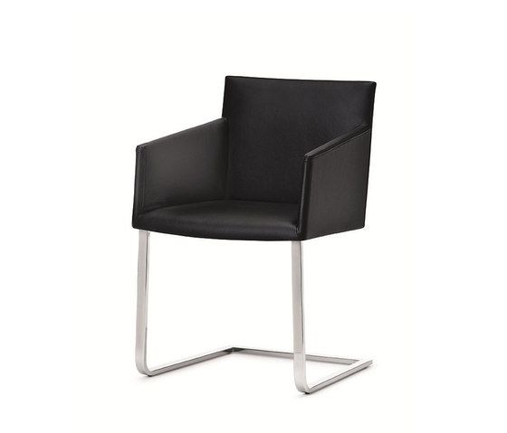 Kati PQ cantilever armchair by Frag by Frag