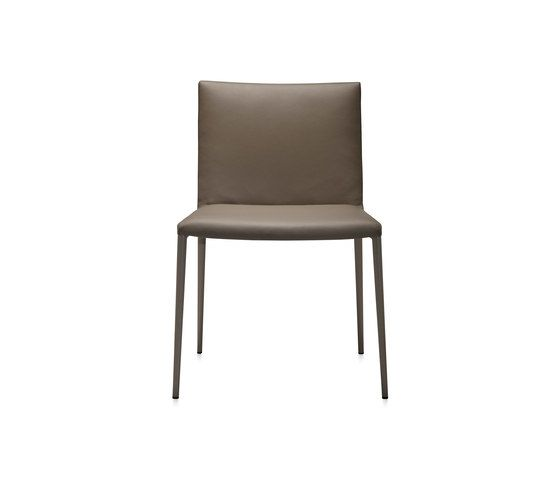 Kati side chair by Frag by Frag