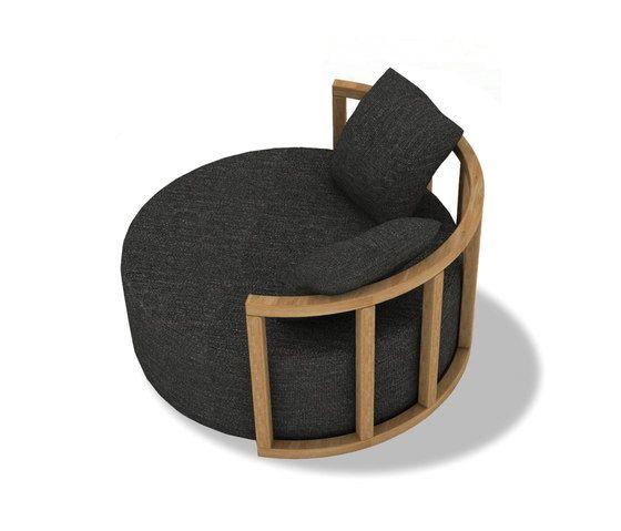 Kav by B&T Design by B&T Design