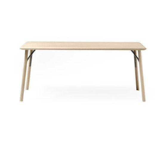 Kea Table by Alki by Alki
