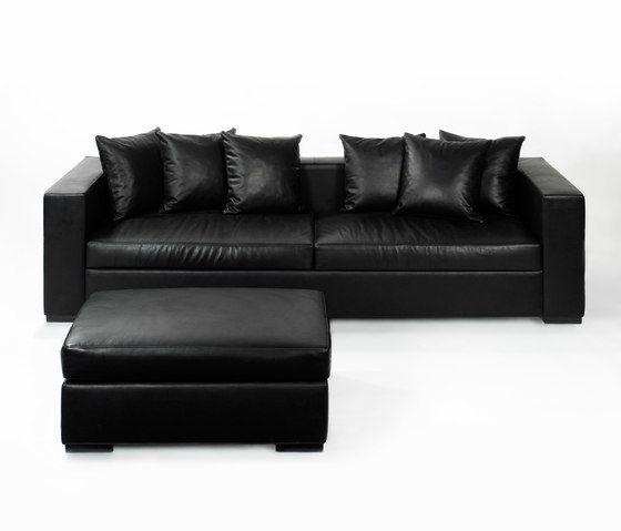Keating sofa 260 by Lambert by Lambert