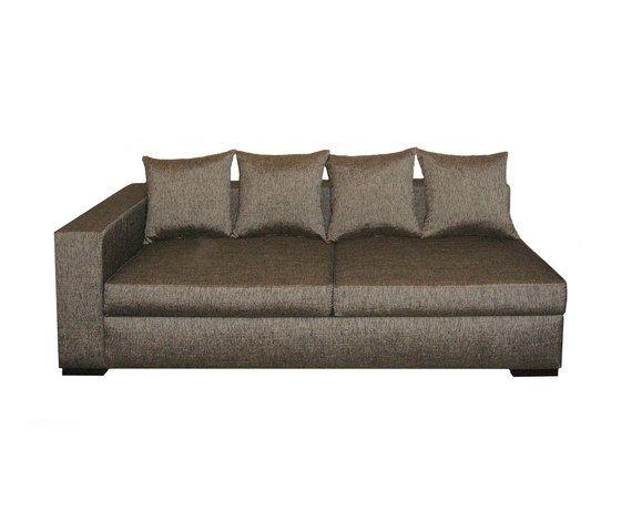 Keating sofa by Lambert by Lambert