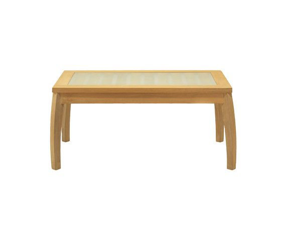 Kenya coffee table by Mamagreen by Mamagreen