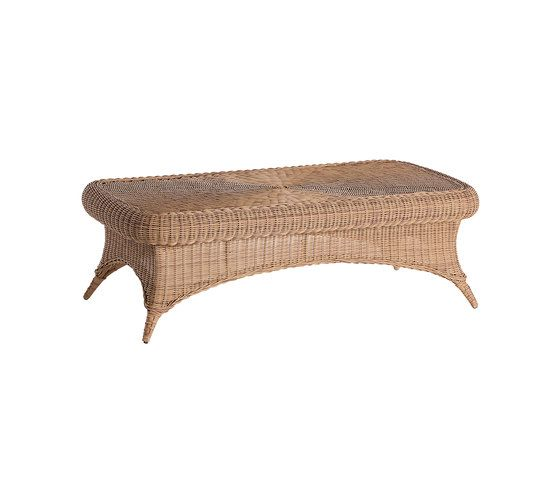 Kenya coffee table by Point by Point