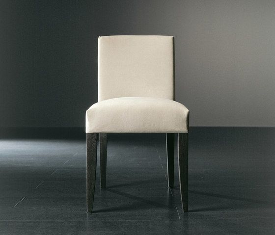 Kerr Uno Chair by Meridiani by Meridiani