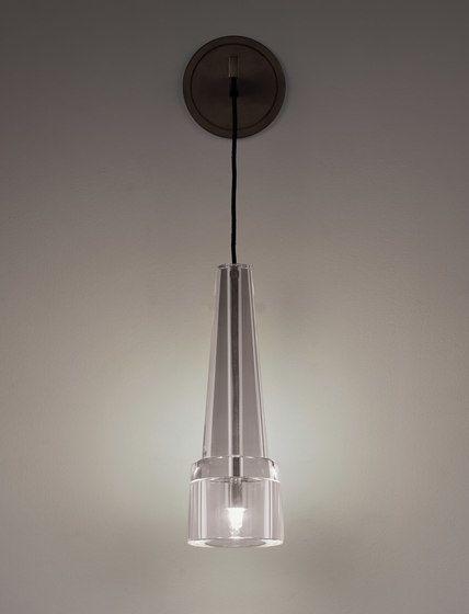 Keule Wall Lamp by Kalmar by Kalmar