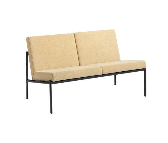 Kiki Sofa by Artek by Artek