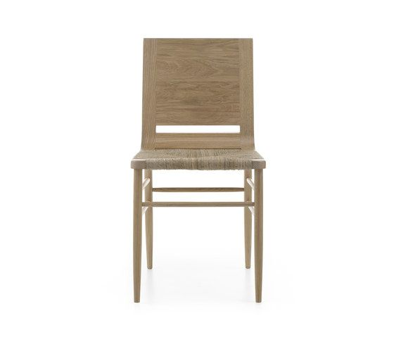Kimua Chair by Alki by Alki