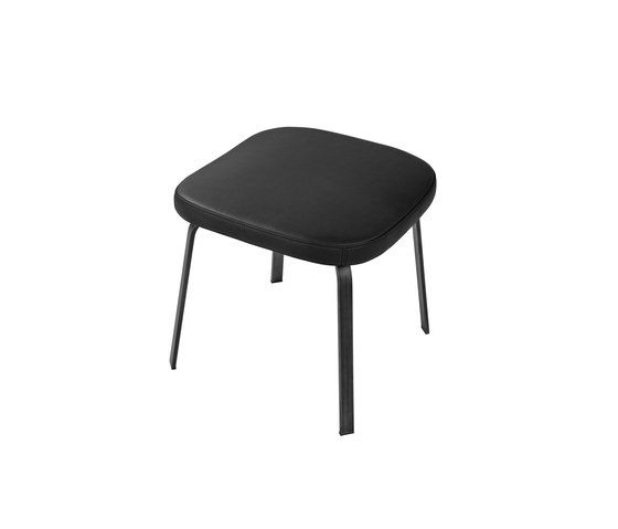 Kipling A stool by Frag by Frag