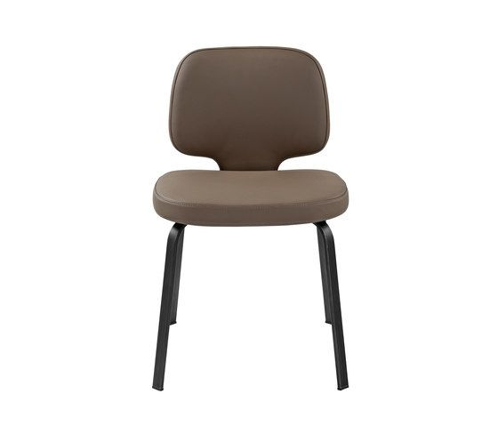 Kipling side chair by Frag by Frag
