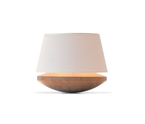 KJELL | Table lamp by Domus by Domus