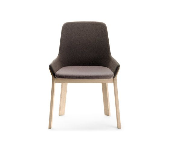 Koila Chair by Alki by Alki