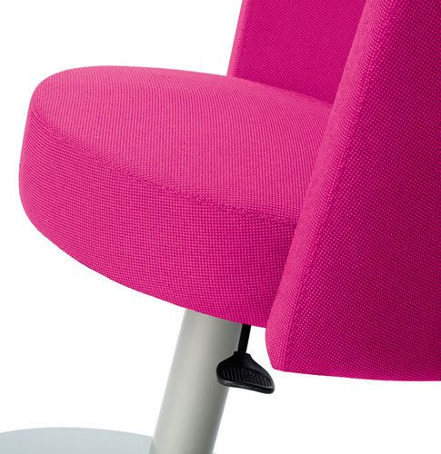 Konic swivel chair by ENEA by ENEA