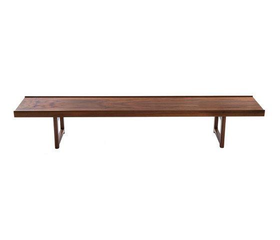 Krobo | 200 by fjordfiesta.furniture by fjordfiesta.furniture