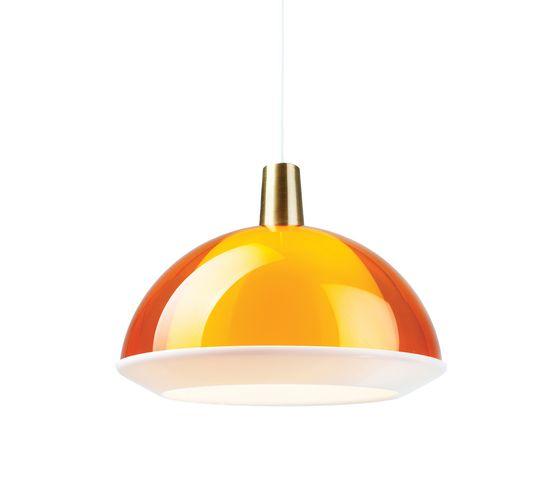 Kuplat 400, orange by Innolux by Innolux