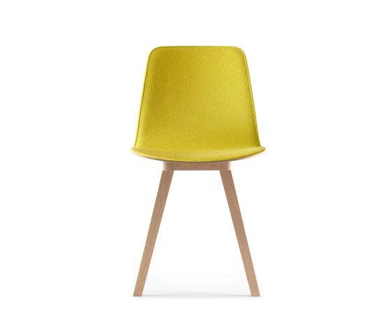 Kuskoa Chair by Alki by Alki