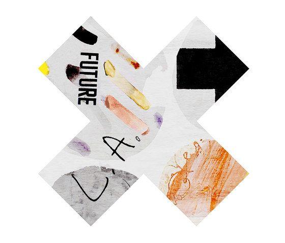 LA Future by Henzel Studio by Henzel Studio