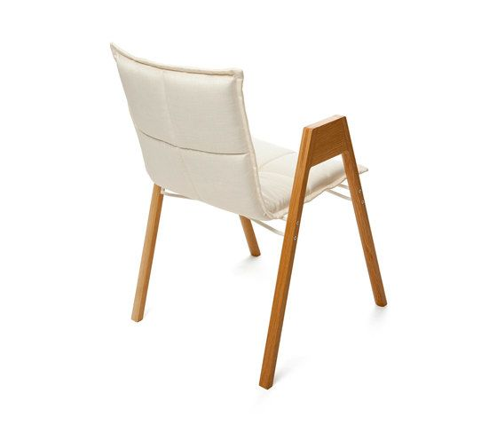 Lab Chair by Inno by Inno