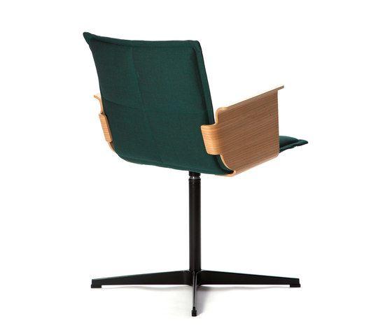 Lab X Chair by Inno by Inno