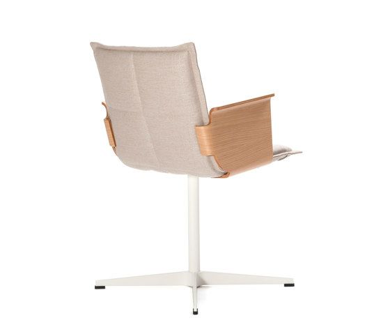 Lab X Chair by Inno by Inno